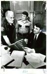di07174 - Park Hills Police Chief Ed Ostendorf, Jr, ...