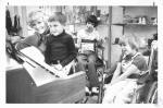 di08654 - Colleen Sharp, Robert Basye, Cheryl Haas, ...