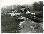 di10005 - crash occurred on approach to Greater Cincinnati ...