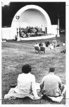di17483 - Bicentennial Festival of Faith at bandshell